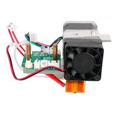 EXTRUSOR 3D COLIDO 2.0/2.0 Plus/DIY/X3045/M2020