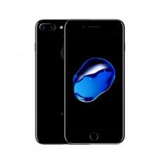 iPHONE 7 PLUS 128GB Jet Black - Recondicionado