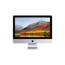 """21.5"""" iMac Ret 4K: 3.0GHz QC i5 8GB 1TB ATA Radeon Pro 555_2GB"""