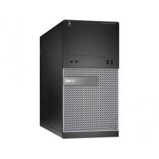 Desktop RF Dell 3020 SFF i3-4Gen/4Gb/500Gb/W8Pro Recondicionado 1 ano de garantia