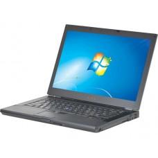 """Notebook RF Dell E6410 i5-1Gen/4Gb/160Gb/14""""/W7Pro Recondicionado 1 ano de garantia"""