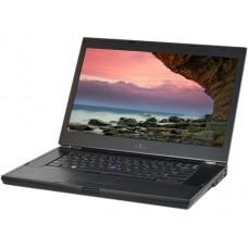 """Notebook RF Dell E6510 i5-1Gen/4Gb/250Gb/15""""/W7Pro Recondicionado 1 ano de garantia"""