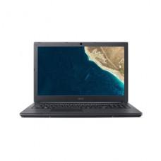 """ACER TravelMate TMP2410-G2-M i5-8250U 8GB 256GB SSD 14""""FHD Win10 Pro"""
