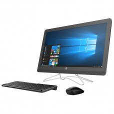 ALL-IN-ON HP 24-e010np