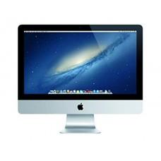"Apple iMac Late 2012 21.5"" FullHD i5-3Gen/8Gb/1Tb/GT650 (sem periféricos) - Seminovo"