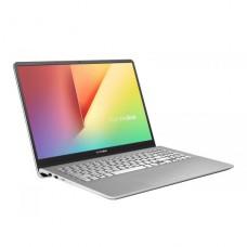 ASUS Laptop A507