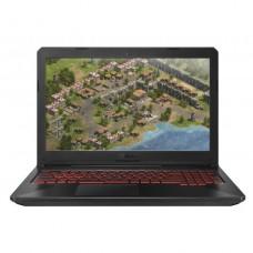 Asus Gaming FX504 i5 GTX1060
