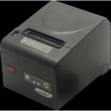 Broyen LV-260 - Impressora Térmica 80MM, c/ corte automático