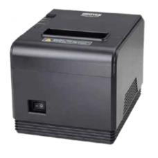 Broyen CP-200 - Impressora térmica 80mm, com corte automático, 200mm/s. Portas USB e Série