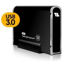 2.5'' HARD DISK BOX 3.0 CONCEPTRONIC MINI, BLACK - CHD2MUSB3B