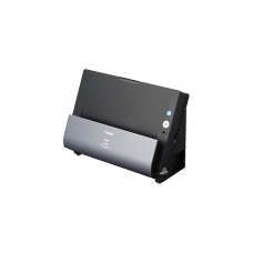 Scanner Documental Canon DR-C225  A4