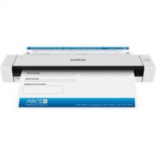 Scanner Portátil Brother DS920DW A4 a cores C/Duplex