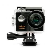 Action Camera Nilox EVO 4K S+