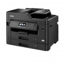 Impressora BROTHER Multifunçoes Profissional A4 Tinta MFC-J5730DW