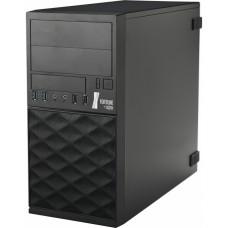 DT Tsunami Fortune (G4560-4GB-SSD120GB-Dvdrw-W10Pro)