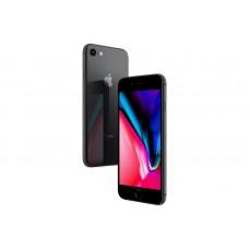iPhone 8 64GB GREY - Recondicionado
