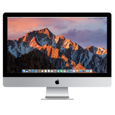 COMPUTADOR APPLE iMac 21P Core i5 2,3GHZ 8GB 1TB Iris Graphics 640 - MMQA2PO/A