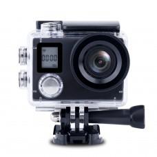 """Action Camera STOREX X-TREM 4K 2\"""" LTPS LCD dual LCD Angulo 170º - CS45017"""