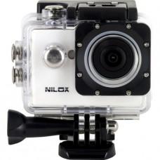 Action Camera Nilox MINI UP