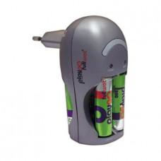 FULLWAT-CARR.AA/AAA BL1 C/4x HRAA2200-FUCE007-4X22