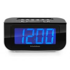 AUDIOSONIC - Rádio Relógio CL-1475 CL-1475