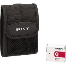 SONY - Kit Acessórios de Fotografia ACC-CBG