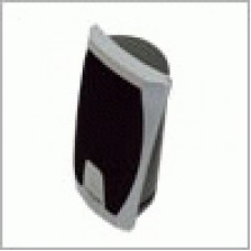 NGS - Colunas 2.0 para PC 2W SB150