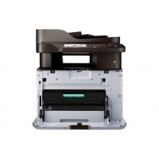 SAMSUNG - Impressora SL-C1860FW/SEE