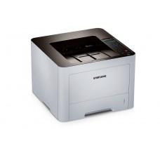 SAMSUNG - Impressora SL-M4020ND/SEE