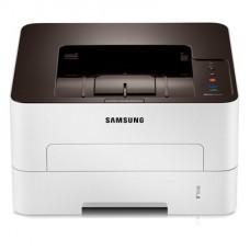 SAMSUNG - Impressora SL-M2625D/SEE