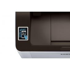 SAMSUNG - Impressora SL-M2022W/SEE