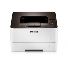 SAMSUNG - Impressora SL-M2825ND/SEE