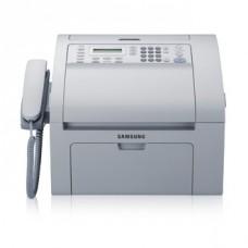 SAMSUNG - Fax SF-760P/SEE