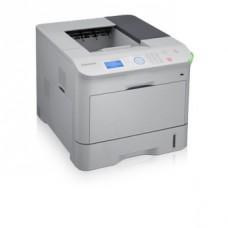 SAMSUNG - Impressora ML-6510ND/SEE