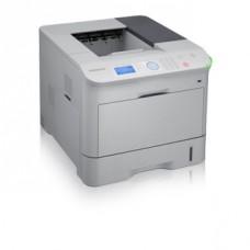 SAMSUNG - Impressora ML-5510ND/SEE