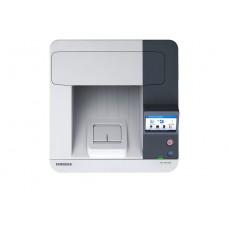 SAMSUNG - Impressora ML-5015ND/SEE