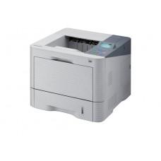 SAMSUNG - Impressora ML-5010ND/SEE