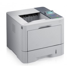 SAMSUNG - Impressora ML-4510ND/SEE