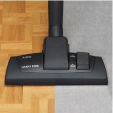 AEG - Acess. p/ aspirador VARIO 5500*