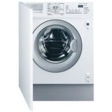AEG - Máq. Lavar Roupa L61270BI
