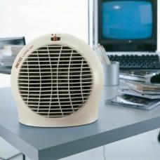 IMETEC - Termoventilador Compact (L)