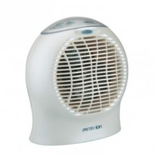 IMETEC - Termoventilador Ion Medium