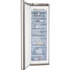 AEG - Congelador Vertical A82700GNX0