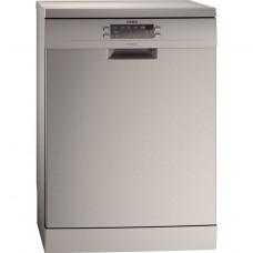 AEG - Máq. Lavar Loiça F66609M0P