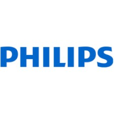 PHILIPS - Cabo SCART SWV3540/10*