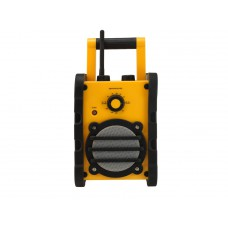 AUDIOSONIC - Rádio para Exterior RD-1560