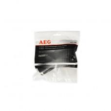 AEG - Adaptador 900168265